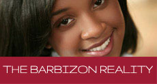 The Barbizon Reality