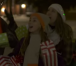 Alexi Farnes Elf Lights Commercial Released