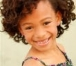 Blayne Brown Booked A Commercial For ABC Mouse