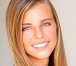 Bridget Molitor signed with Exxcel Model and Talent