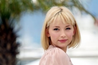 Haley Bennett in New Film