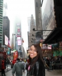 Times Square Adventures