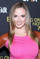 Jena Sims Lands Lead in New Film