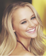 Madison Iseman To Appear On Modern Family