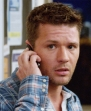 "Ryan Phillippe To Star In ""Shooter"""