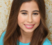 Sabrina Signed With Apex Talent Group and Exxcell Model and Talent