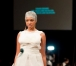 Barbizon Charlotte Models in Local Runway Show