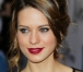Lyndsy Fonseca Joins The Cast Of Marvel's Agent Carter