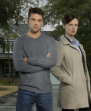 "Ryan Phillippe Starring In ""Secrets and Lies"""