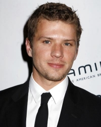 Ryan Phillippe