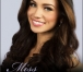 Gina Mellish Named Miss New Jersey Teen USA