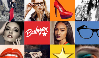 Why Barbizon | Modeling and Acting Program