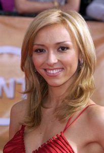 Barbizon Giuliana Rancic