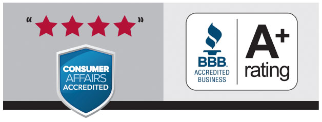 Barbizon Reviews: Our Agency received a BBB A+ rating as well as accrediation from Consumer Affairs