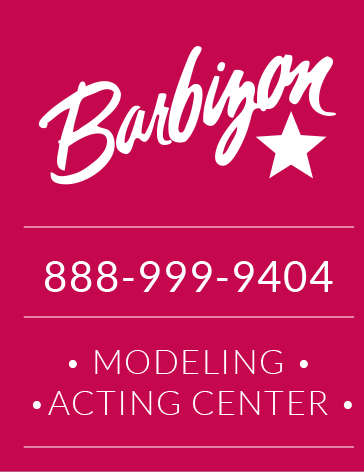 Barbizon Modeling | Barbizon Modeling Centers | Barbizon